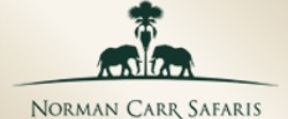 Norman Carr Safaris