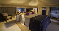 Tena Tena Tented Camp